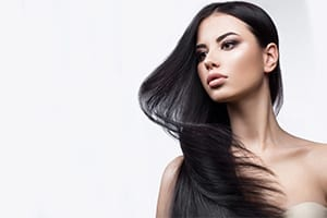 Fort Lauderdale Hair Extensions